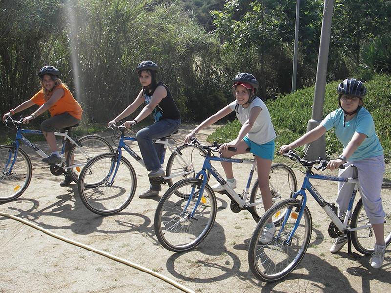 Aventura-Bicicleta-Bruixola
