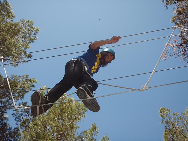 Aventura-bosc-vertical-Bruixola-04