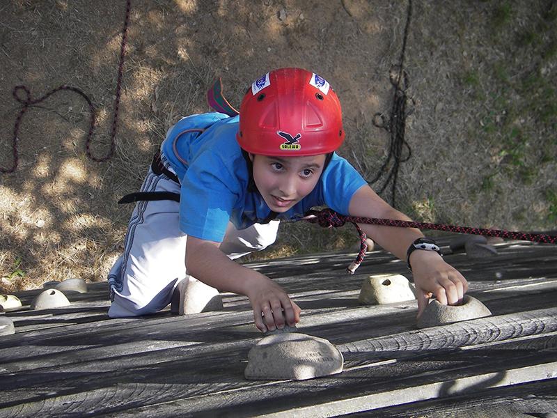 Aventura-escalada-Bruixola
