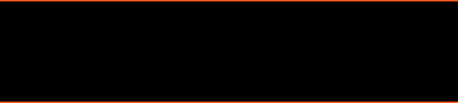 slide_video360_negro