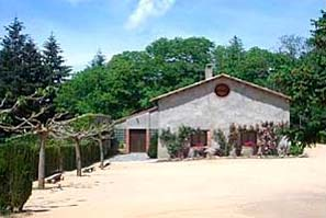 casas de colonias