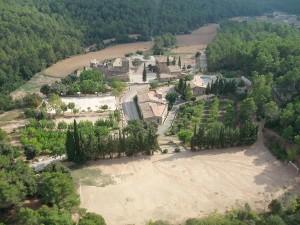 Casa-de-colonies-Castellnou-del-bages-Bruixola