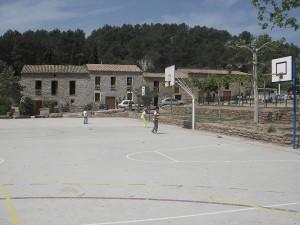 Casa-de-colonies-Castellnou-pistes-Bruixola